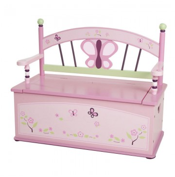 Sugar Plum Bench Seat w/ Storage - lod70004-360x365.jpg