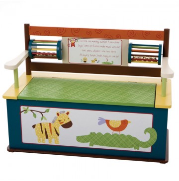 Jungle Jingle Bench Seat w/ Storage - lod70201-360x365.jpg