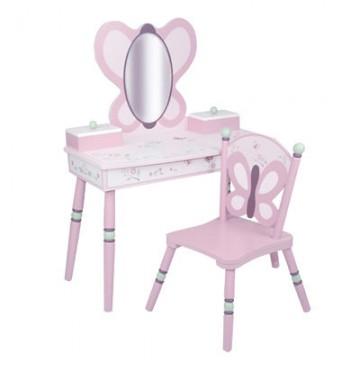 Sugar Plum Vanity Set - od70006-360x365.jpg