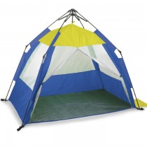 One Touch Cabana Tent