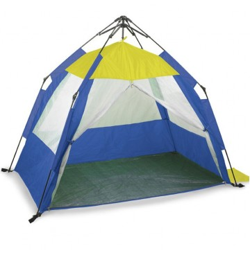 One Touch Cabana Tent - one-touch-cabana-playtent-360x365.jpg