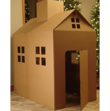 Palmer's Playhouse Stands Almost 5 feet tall - palmer-playhouse-360x365.jpg
