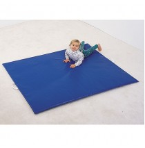 Primary Mat by Childrens Factory