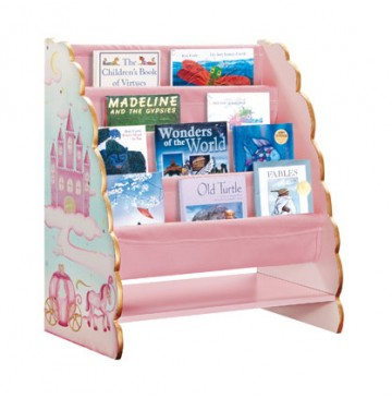 Guidecraft Princess Book Display - princess-book-display-360x365.jpg