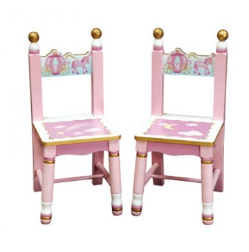 Guidecraft Princess Extra Chairs (Set of 2) - princess-chair-set-360x365.jpg