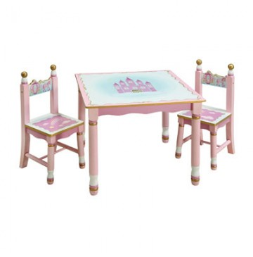 Guidecraft Princess Table and 2 Chair Set - princess-table-and-chair-se-360x365.jpg