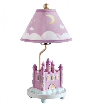 Guidecraft Princess Table Lamp - princess-table-lamp-360x365.jpg