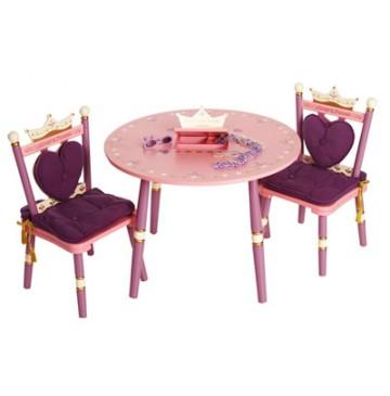 Princess Table & 2 Chair Set - princess-table-set-360x365.jpg