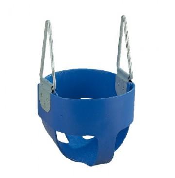 Toddler Full Bucket Polymer Infant Seat - Residential - s107-360x365.jpg