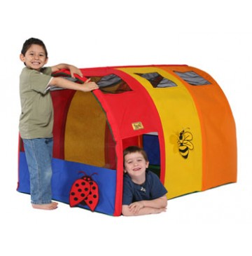 Bug House Play Tent Special Edition by Bazoongi Kids - se-bug-360x365.jpg