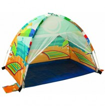 Seaside Beach Cabana by Pacific Play Tents