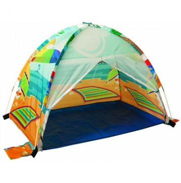 Seaside Beach Cabana by Pacific Play Tents - seaside-cabana-360x365.jpg