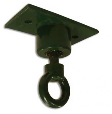 Residential Tire Swivel - tire-swivel-bracket-360x365.jpg