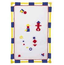Children's Factory Transparent PlayPanels 31x48