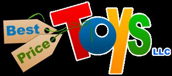 Best Price Toys
