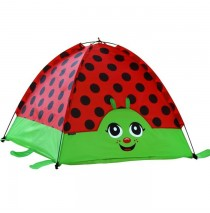 Baxter the Beetle Play Tent