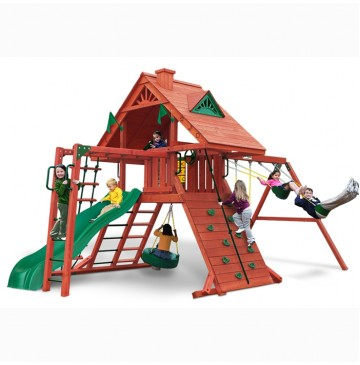 Sun Palace II Cedar Swing Set With Monkey Bars by Gorilla Playsets - 01-0013-360x365.jpg