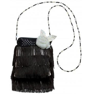 Flapper Handbag   - One Size - 21199-360x365.jpg