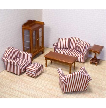 Melissa & Doug Victorian Dollhouse Living Room Furniture Set - 2581-LivingRoomFurnitureSet-360x365.jpg