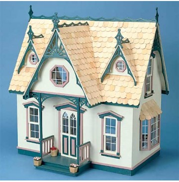 The Orchid Dollhouse Kit by Corona Concepts - 9301Orchid-Front-360x365.jpg