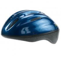 Angeles Child's Trike Helmets