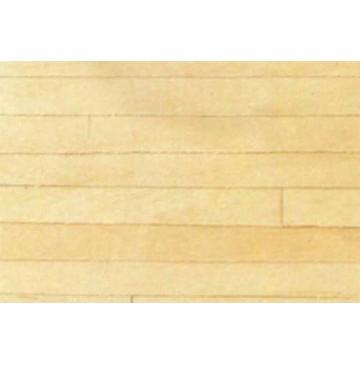 Wood Dollhouse Miniature Scale Clapboard Siding - Clapboard-Siding-360x365.jpg