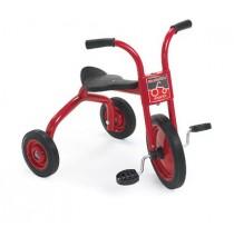 "Angeles ClassicRider Trike 12"""