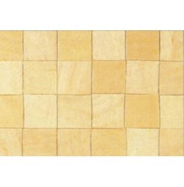 Wood Dollhouse Miniature Floor Tiles - FloorTiles-360x365.jpg