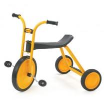 Angeles MyRider Maxi Trike