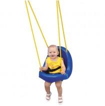 Child Swing by Swing-N-Slide