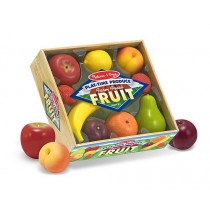 Play-Time Produce Farm Fresh Fruit