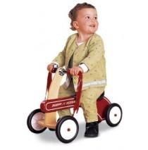 Radio Flyer Classic Tiny Trike Model 320
