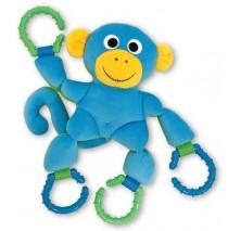 Melissa & Doug Linking Monkey