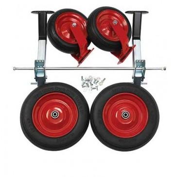6 Passenger Bye-Bye Buggy® Fat Tire Upgrade Kit - Tire-Ugrade-Kit-360x365.jpg